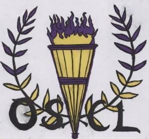 OSCL Logo